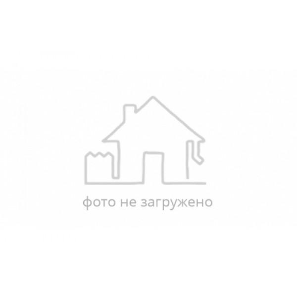 Саморезы ПШС 4,2х16 White Wood (Daxmer Кам. Песч., 500 шт)