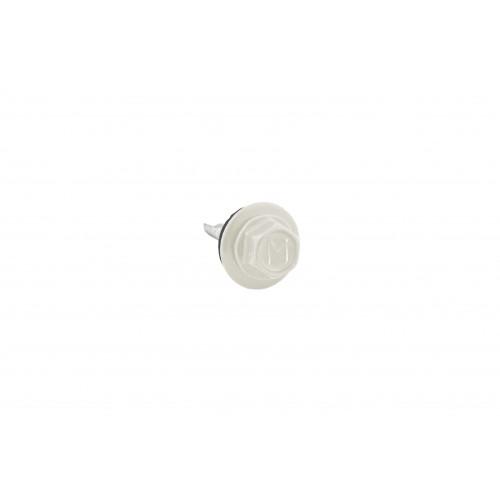 Саморезы 5,5х19 RAL 9002 (Даксмер)
