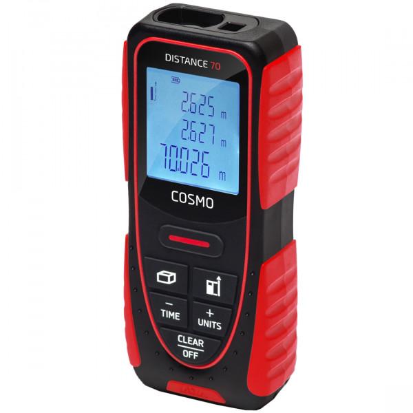 Дальномер лазерный ADA Cosmo 70