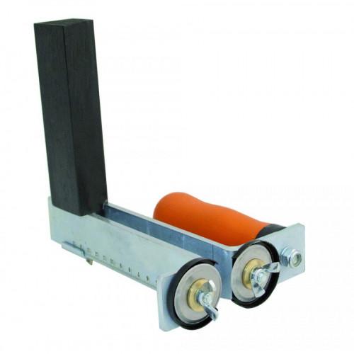 Рейсмус для нарезания ГКЛ шириной до 150мм Plac&Roll EDMA - 062955