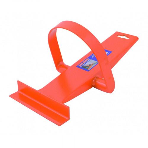 Рычаг стальной для подъeма ГКЛ Footplac EDMA - 066055
