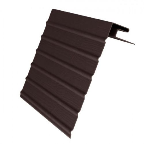 Фаска J 3,0 Grand Line коричневая