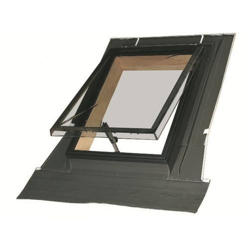 Окно-люк WSZ 86х86
