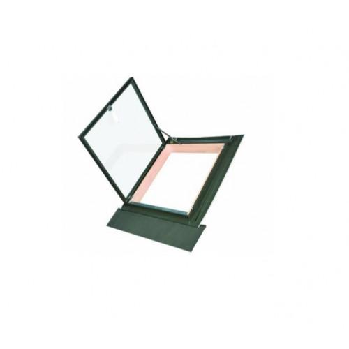 Окно-люк WLI 86х87