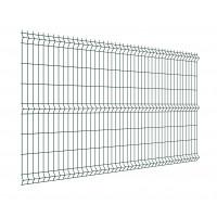 Панель Medium 1,53х2,5 RAL 6005 GL