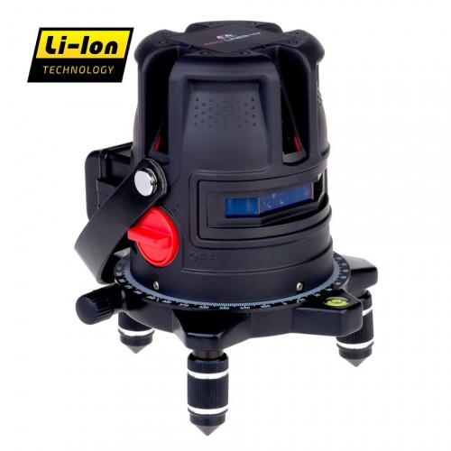 Нивелир лазерный ADA PRO Liner 4V Set