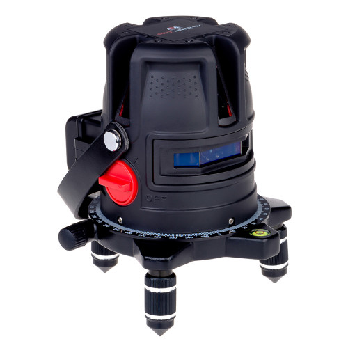 Нивелир лазерный ADA PRO Liner 4V