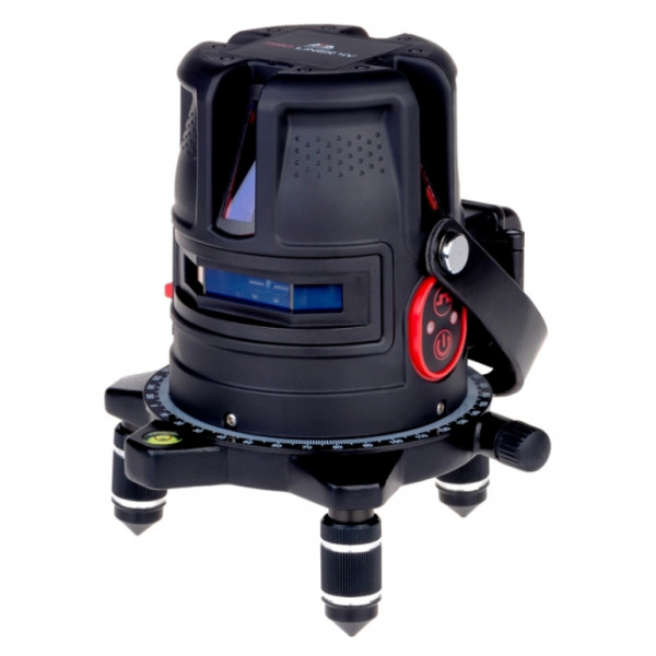 Нивелир лазерный ADA PRO Liner 2V