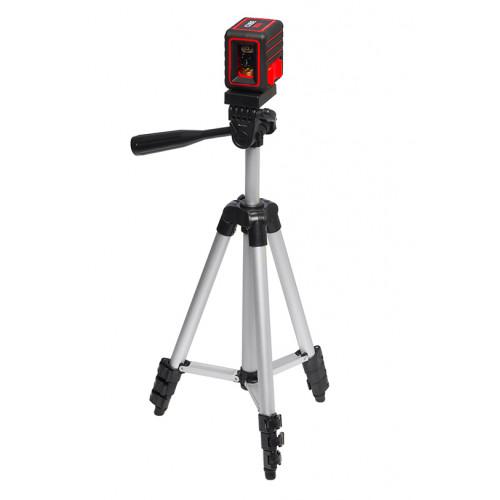 Нивелир лазерный ADA Cube mini Professional Edition