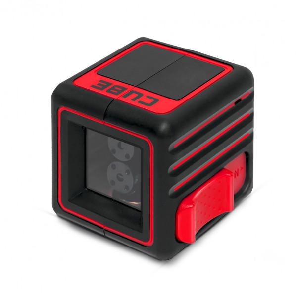 Нивелир лазерный ADA Cube Basic Edition