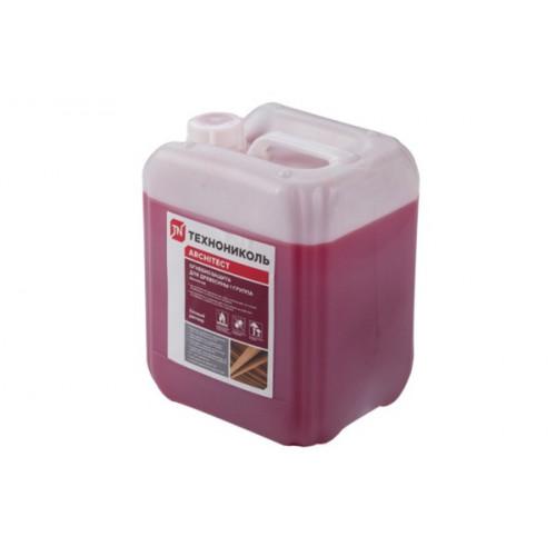 Огнебиозащита для древесины (1 группа), 10 л