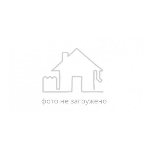 Оклад EZW-P 66х118 (к распашному окну)