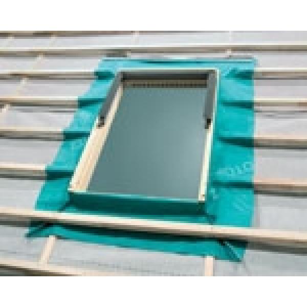 Оклад гидроизоляционный XDP 66х118