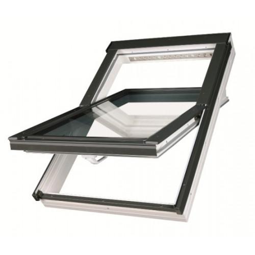 Окно мансардное РТР-V U3 94x140