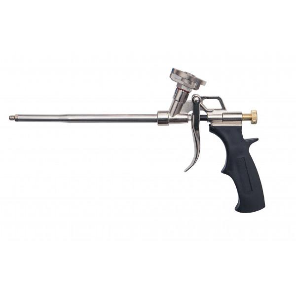 """Пистолет для монтажной пены """"Fomeron Skill"""""""