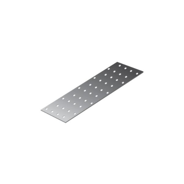 PS-100х1200х2,0 Пластина соединительная Daxmer (5 шт) (PS-100х1200)