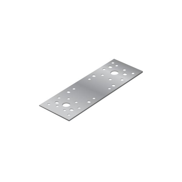 КР-210х90 Крепежная пластина Daxmer (25шт) (КР-210х90)