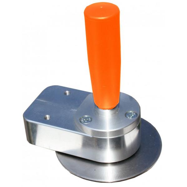 Ручной листогиб дисковый Plieuse Disque EDMA - 130255