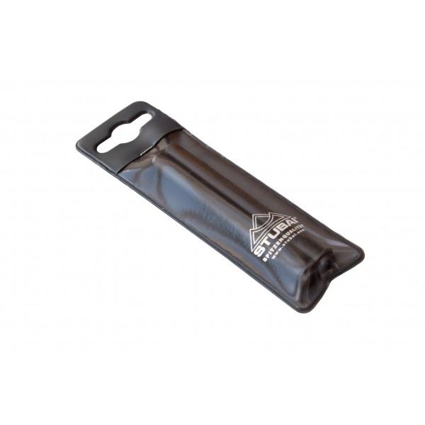 Комплект запасных шпилек к рамкам Stubai для закрытия двойного фальца