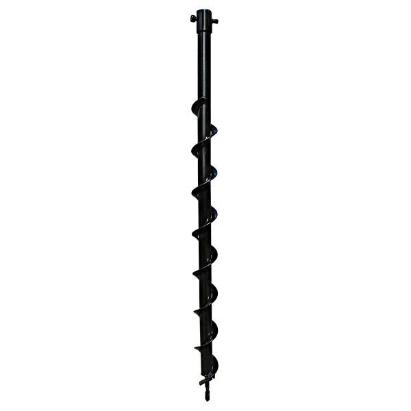 Шнек Drill ADA 40/800