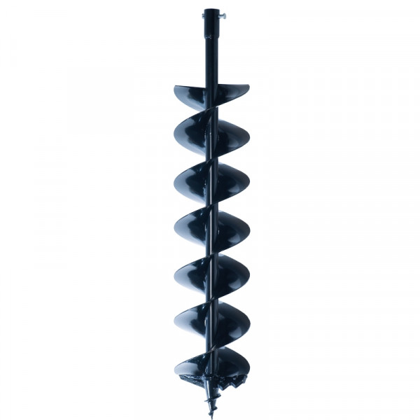 Шнек Frozen Drill ADA 150/800