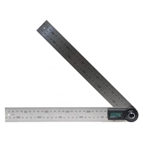 Угломер электронный ADA AngleRuler 30