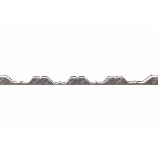 Уплотнитель HC35 (1м)