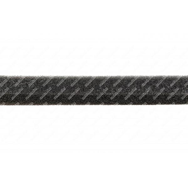 Уплотнитель универсальный 30х50 (2м)