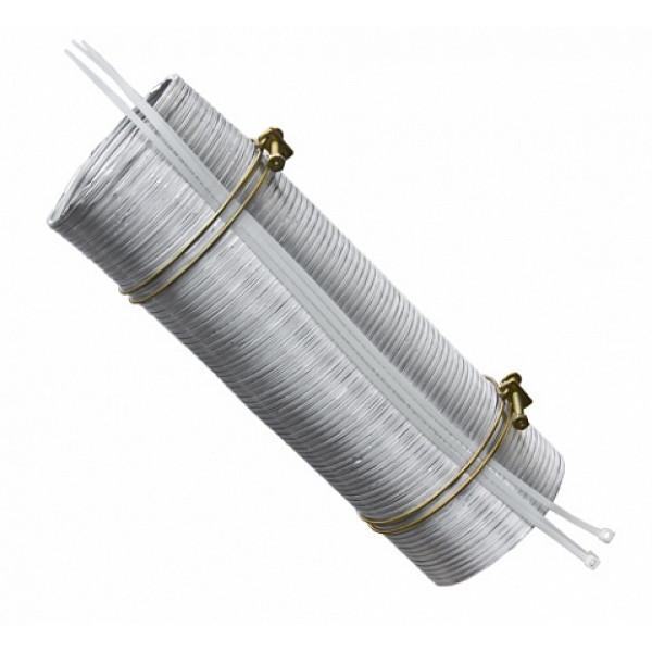 Труба гофрированная Krovent Connect-Pipe VT-110